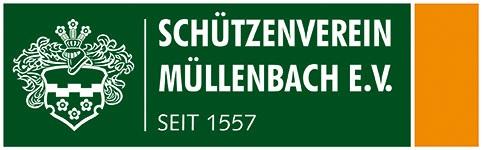 Schützenverein Müllenbach 1557 e.V.